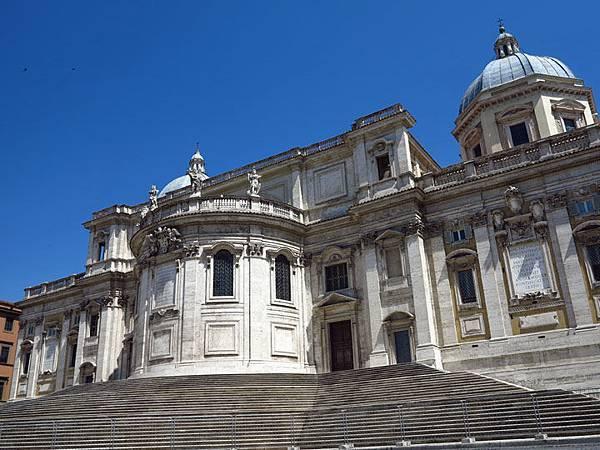 Rome p5.JPG