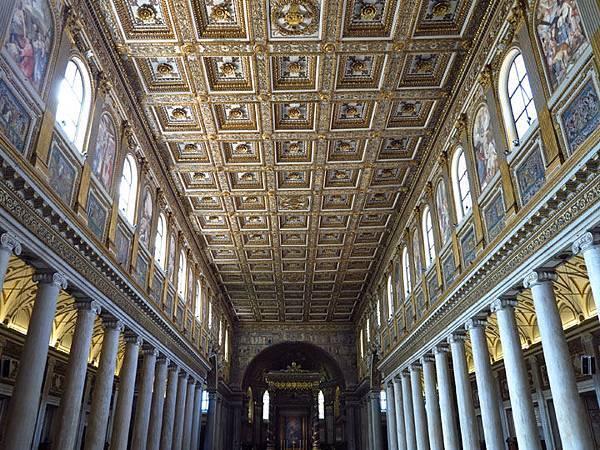 Rome p6.JPG