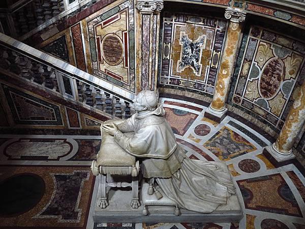 Rome p8.JPG