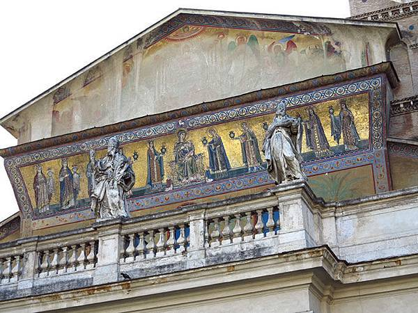 Rome p10.JPG