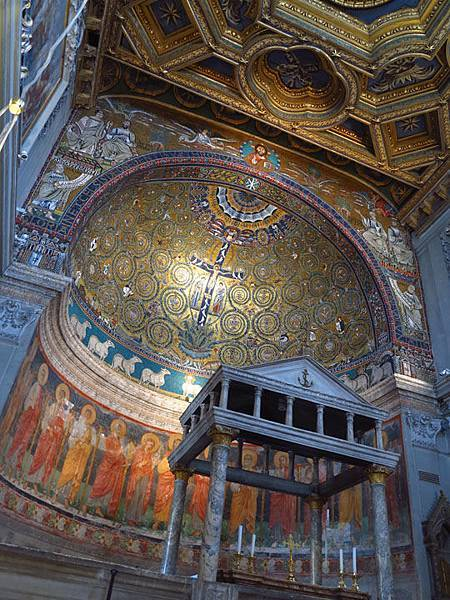 Rome p15.JPG
