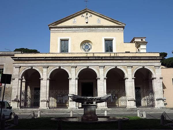 Rome p16.JPG