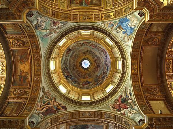 Rome q8.JPG
