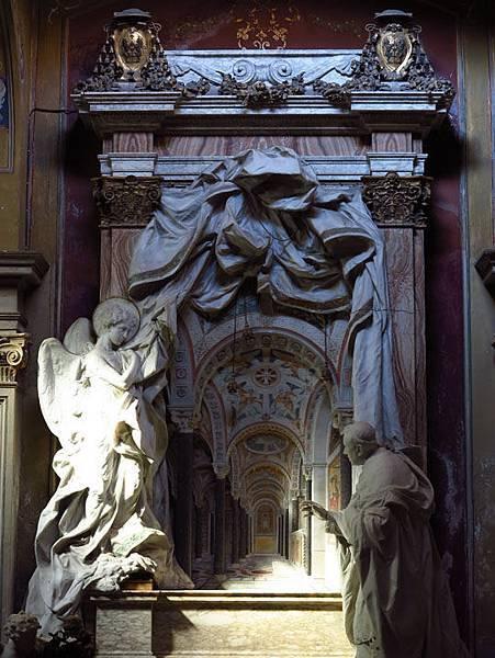 Rome q10.JPG