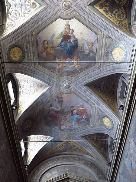 Rome q11.JPG