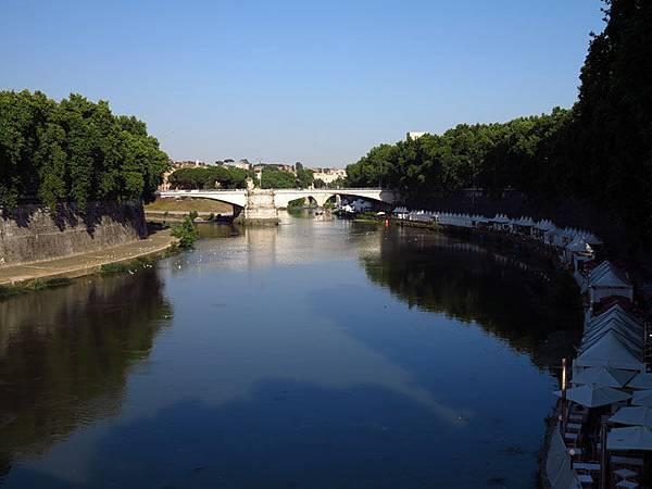 Rome r1.JPG