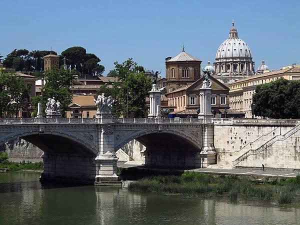 Rome r2.JPG