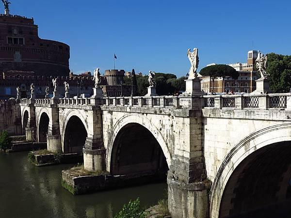 Rome r3.JPG