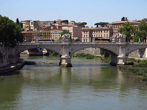 Rome r4.JPG