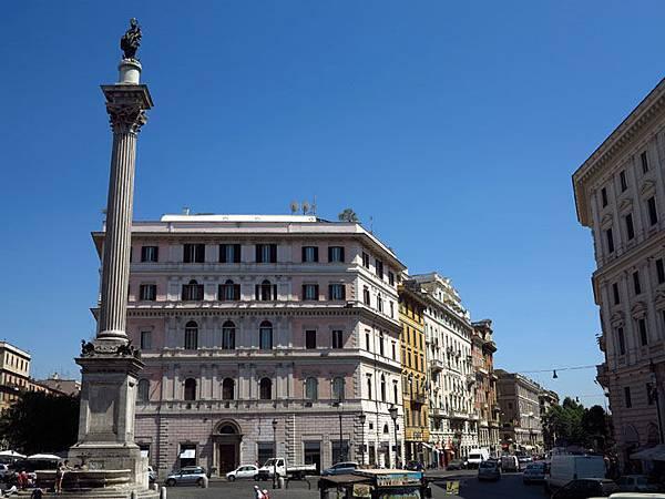 Rome s2.JPG