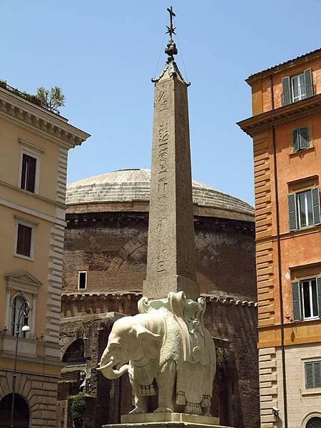 Rome s3.JPG