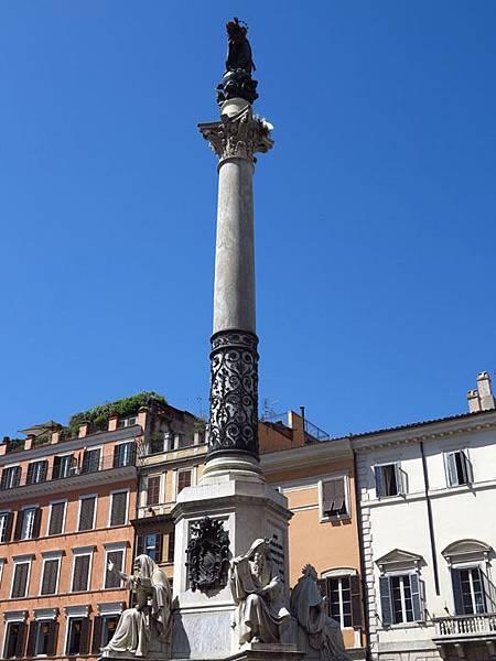 Rome s4.JPG
