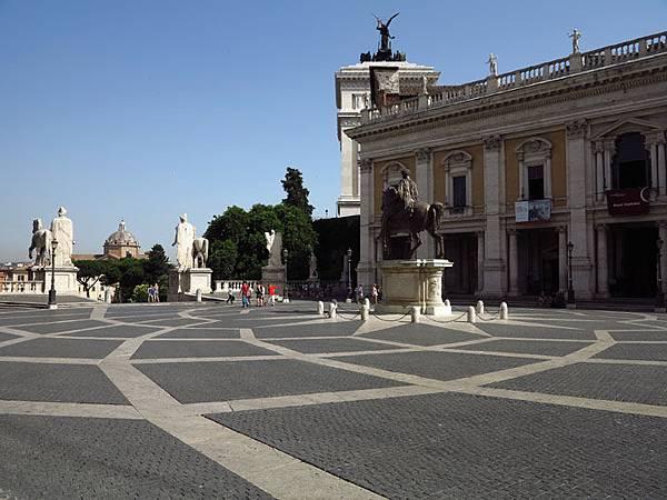 Rome s6.JPG