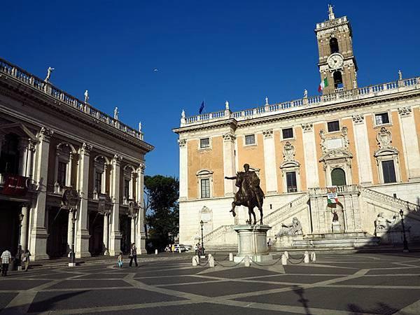 Rome s7.JPG