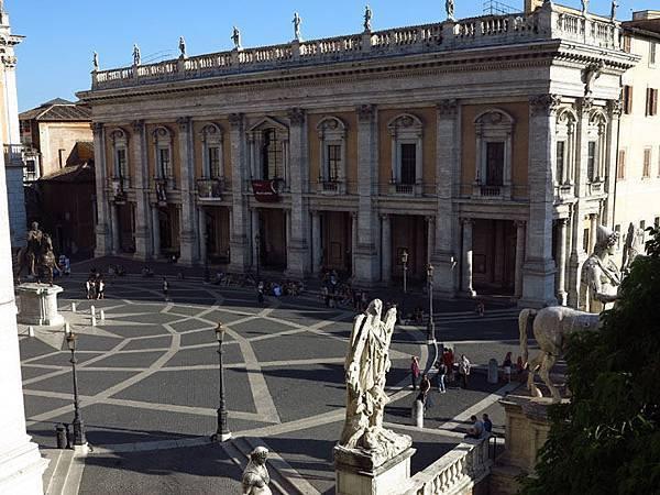 Rome s8.JPG