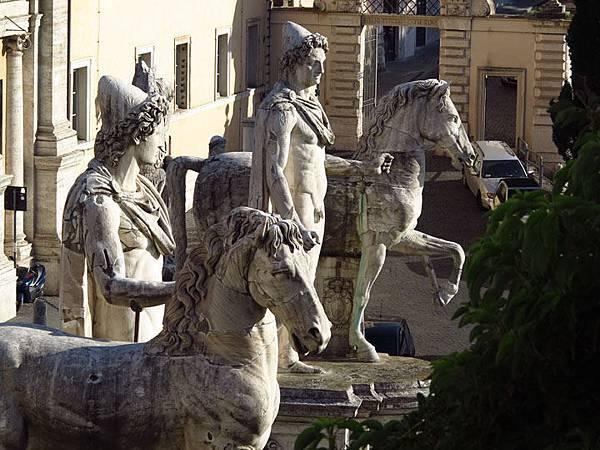 Rome s9.JPG