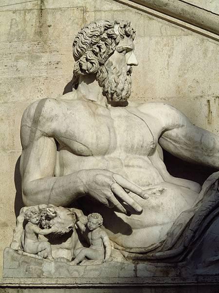 Rome s11.JPG