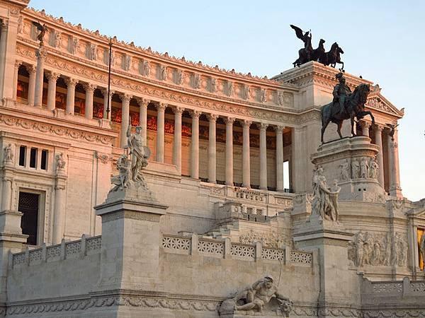 Rome s12.JPG