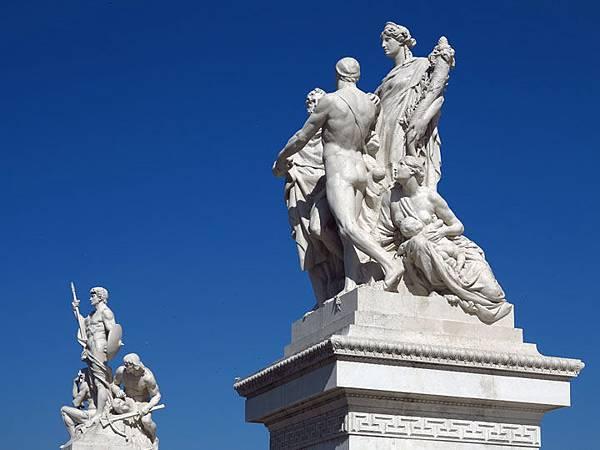 Rome s15.JPG