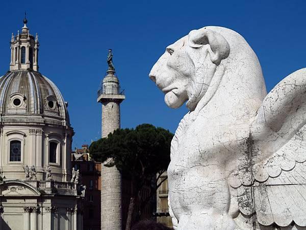Rome s16.JPG