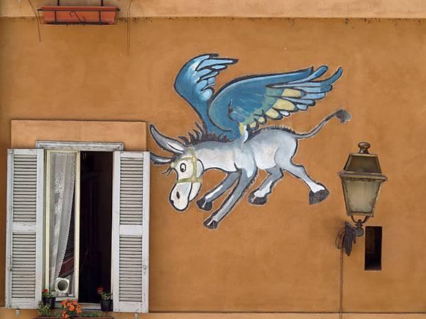 Rome t1.JPG