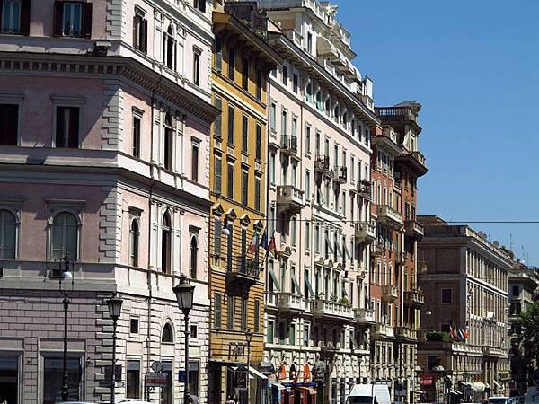 Rome t2.JPG