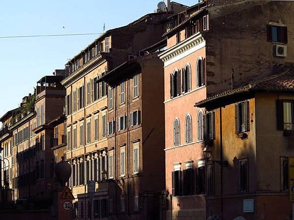 Rome t3.JPG