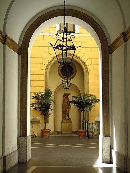 Rome t4.JPG