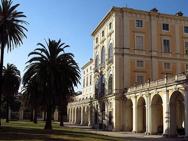 Rome t8.JPG