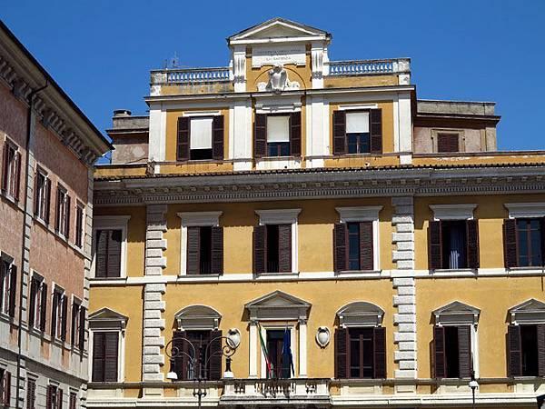 Rome t10.JPG