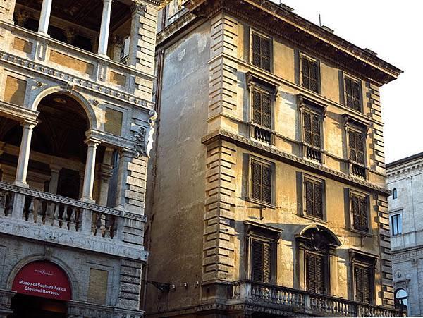 Rome t11.JPG