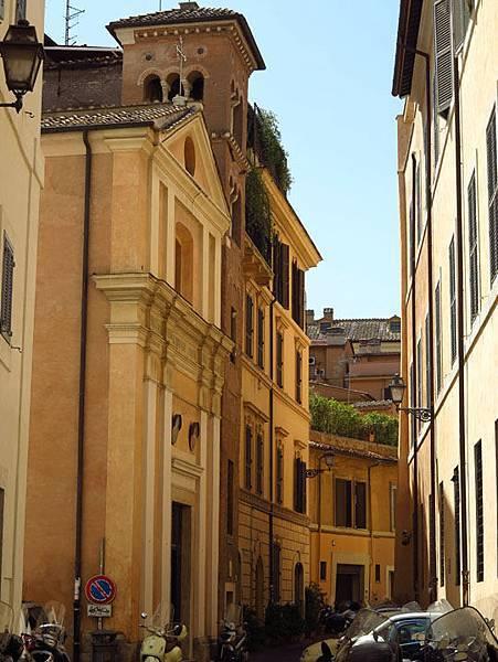 Rome t12.JPG