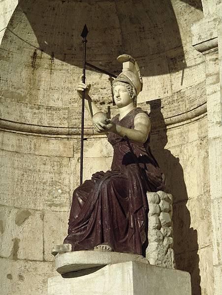 Rome s11a.JPG