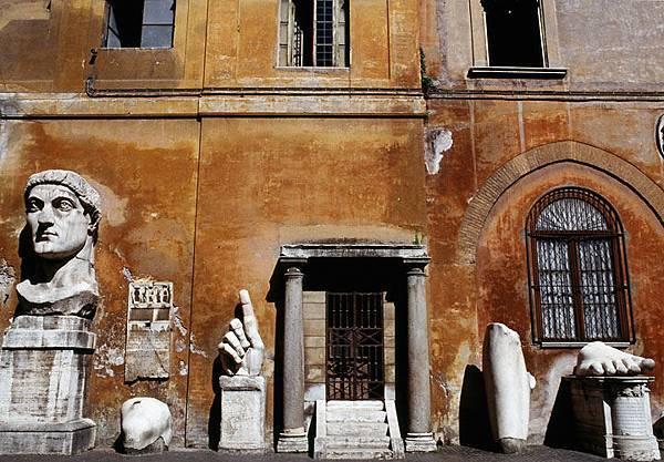Rome u1.jpg