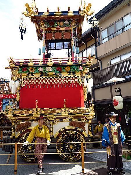 Takayama b7.JPG