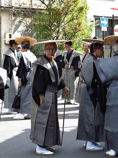 Takayama d3.JPG