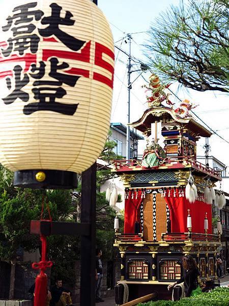Takayama e2.JPG