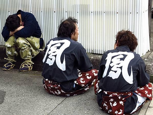 Takayama e5.JPG