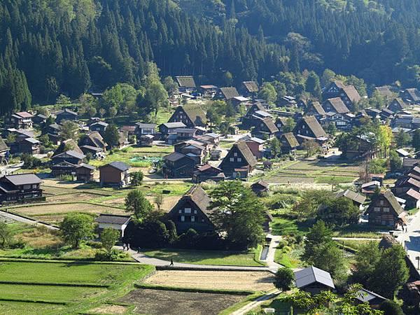 Shirakawa a1.JPG