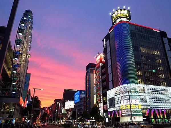 Nagoya 1.JPG