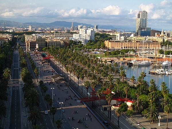 Barcelona h1.JPG