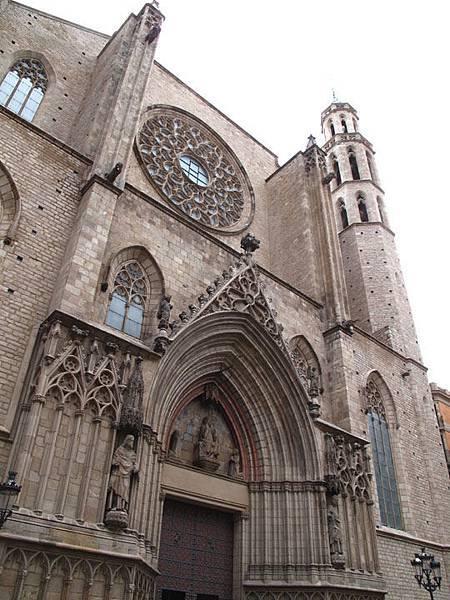 Barcelona j1.JPG