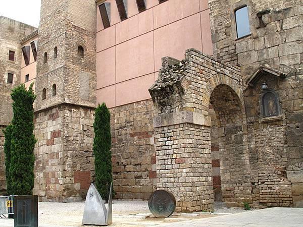 Barcelona j6.JPG