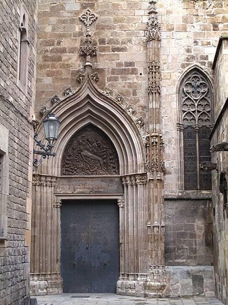 Barcelona j13.JPG