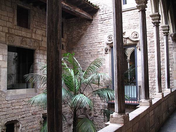 Barcelona j15.JPG