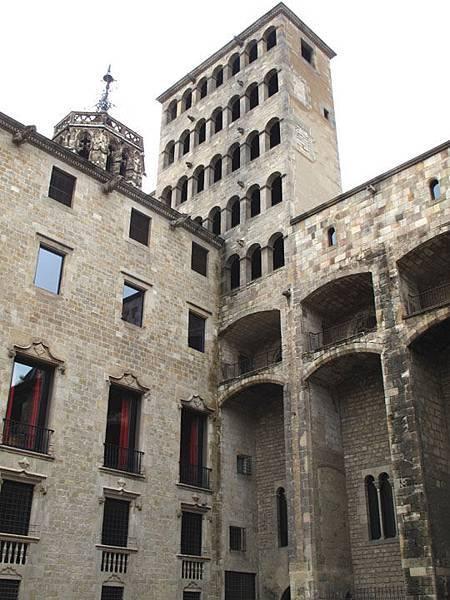 Barcelona k2.JPG