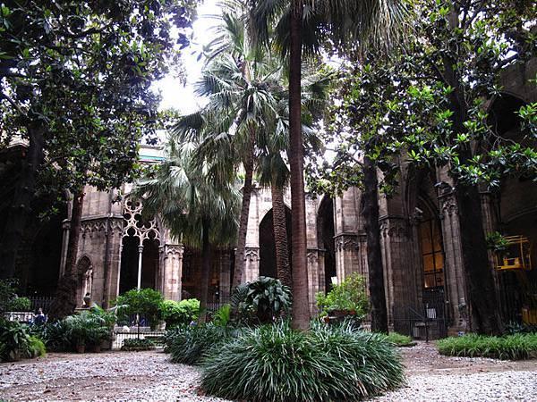 Barcelona m1.JPG
