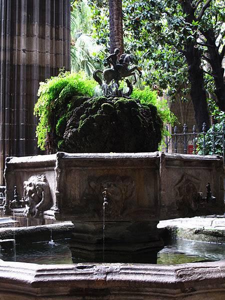 Barcelona m4.JPG