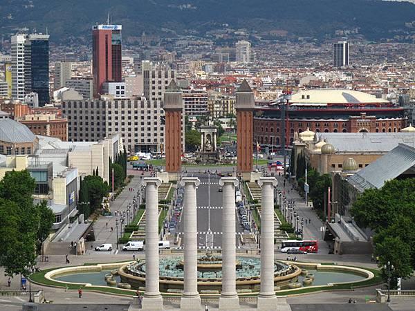 Barcelona n6.JPG