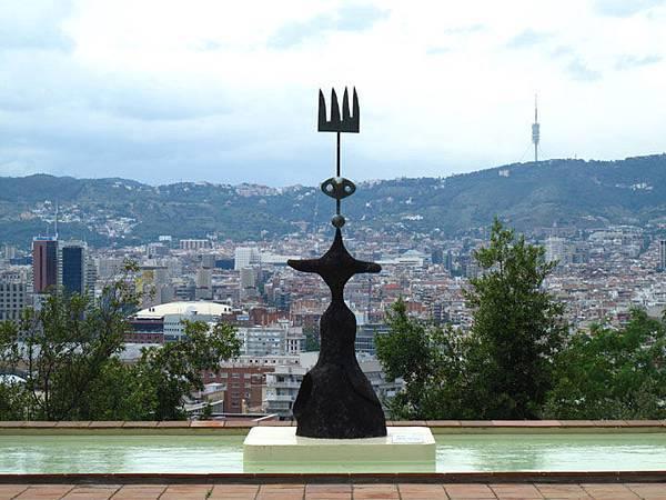 Barcelona r1.JPG